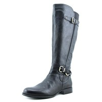 Naturalizer Juletta Women's Boots