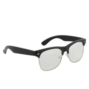 OLIVAS Sunglasses | Men's Accessories | ALDOShoes.com