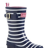 Women's Joules 'Molly' Rain