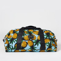 Stolen Girlfriends Club One Night Stand Bag - Pineapple