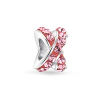 Bling Jewelry X-tremely Cute Bead