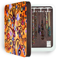 Natasha Wescoat Tree Of Life BlingBox 3ct