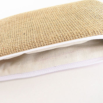 https://www.etsy.com/listing/125849657/burlap-wristlet-burlap-clutch-bridal?ref=shop_home_feat