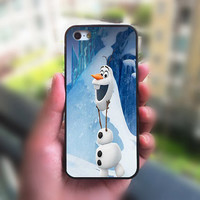 iphone 5C case,Olaf,Frozen,iphone 4 case,iphone 4S case,iphone 5S case,iphone 5 case,ipod 4 case,ipod 5 case,phone case,iphone case