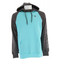 On Sale DC Furano Hoodie up to 40% off