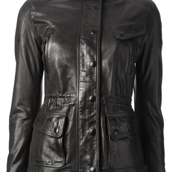 Matchless 'Notting Hill' Jacket