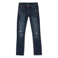 Levi's True Skinny Jeans - Girls