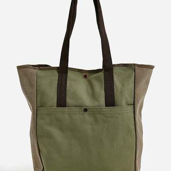 All-Son Day Tote Bag