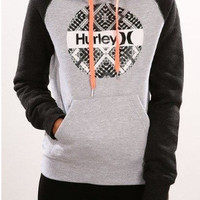 Hats Long Sleeve Winter Alphabet Hoodies [9503894852]