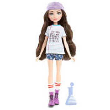 Project Mc2 Doll - McKeyla McAlister