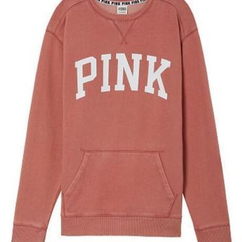 Pink Sweaters Women (Many Colors)