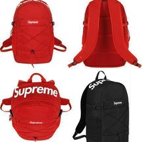 ca DCCK SUPREME BACKPACKS FOR MEN AND WOMEN'S BAGS