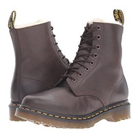 Dr. Martens Serena 8-Eye Boot
