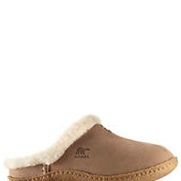 Women's Slippers - Indoor Shoes & Slip Ons | SOREL