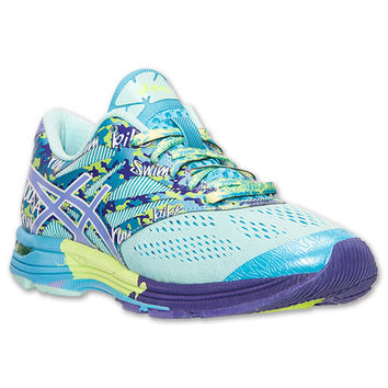 Women's Asics GEL-Noosa Tri 10 Running Shoes