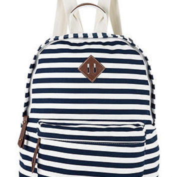Madden Girl Handbag, Backpack - Handbags & Accessories - Macy's