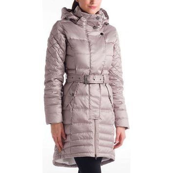 Lole Emmy 2 Jacket   Women's