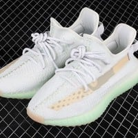 "adidas Yeezy Boost 350 V2 ""Hyperspace"" EG7491 - Best Deal Online"