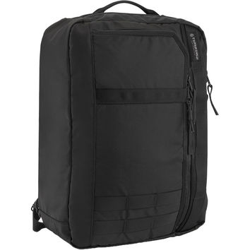 Timbuk2 Ace Backpack - 1708cu