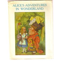 Alice's Adventures in Wonderland | Oxfam GB | Shop