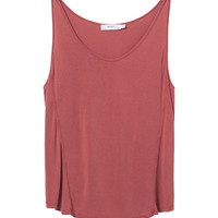 FADED VEST TOP - T - shirts - Woman | ZARA United States