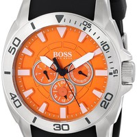 Hugo Boss Orange Mens Quartz Watch 1512951