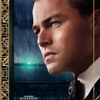 The Great Gatsby (Leonardo DiCaprio, Carey Mulligan, Tobey Maguire) Movie Poster Masterprint at AllPosters.com