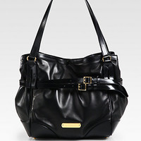 Burberry - Canterbury Bridle Tote