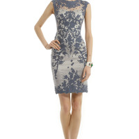 CATHERINE DEANE Tracy Dress