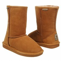 Women's BEARPAW  Emma Short Hicp Hickory FamousFootwear.com