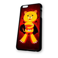 Bleach Kon Hero iPhone 6 case