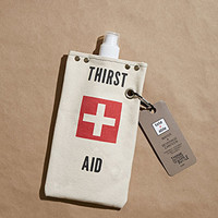 Tote and Able Thirst Aid Canteen