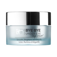 Bye Bye Under Eye Eye Cream™ Smooths, Brightens, Depuffs - IT Cosmetics | Sephora