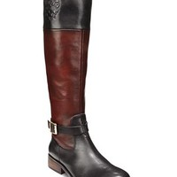 Vince Camuto Flavian Boots