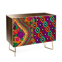 Aimee St Hill Ayanna Credenza