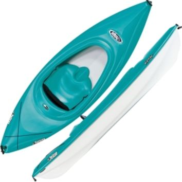 Pelican Vortex DLX 80 Kayak | DICK'S Sporting Goods