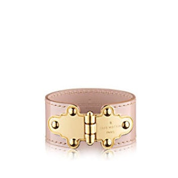 Products by Louis Vuitton: Save It Bracelet