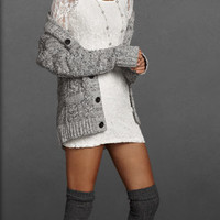 Womens CHRISTMAS CRUSH | Womens CHRISTMAS | Abercrombie.com