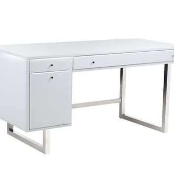CARROLL DESK
