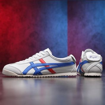 Original Onitsuka Tiger Asics Sport Running Shoes