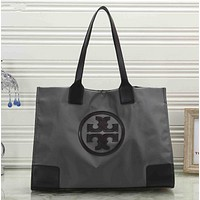 TORY BURCH Women Fashion Fashion Leather Tote Crossbody Satchel Shoulder Bag Handbag