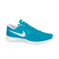 Nike Zoom Speed Trainer 2 Men's Training Shoe Size 17 (Blue)