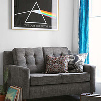 Parkview Loveseat   Urban Outfitters