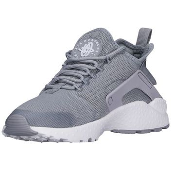 Nike Air Huarache Run Ultra - Women s at from Foot Locker a8946e9e44