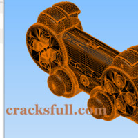 Autodesk Inventor Student 2016 incl Professional Download