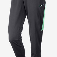 Nike Academy Dri-FIT Knit Women Soccer Pants