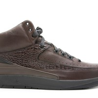 "AIR JORDAN 2 RETRO PREMIO ""BIN23"" BASKETBALL SNEAKER"