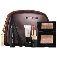 Bobbi's Party Picks Set - Bobbi Brown | Sephora