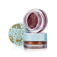 [ETUDE HOUSE] Princess Happy Ending Cinderella Fairy Glitter Eyeshadow