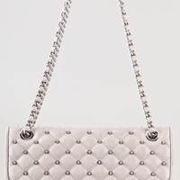 Rebecca Minkoff Quilted Affair Bag | SHOPBOP